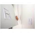 Tableau Photo Design Tokyo Traditionnel