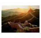 Tableau Nature Muraille de Chine