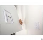 Tableau Photo Design Paix