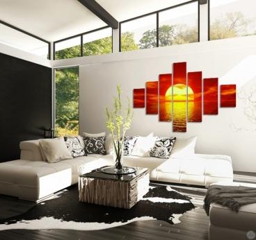 artwall and co. Black Bedroom Furniture Sets. Home Design Ideas