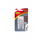 Design Canvases Hanging System