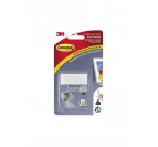 Wall Canvases Ties Strip