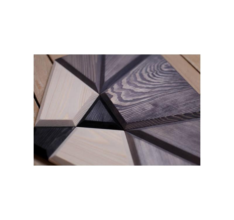 D coration murale m tal chat for Objet decoration murale metal