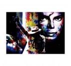 Michael Jackson Bad