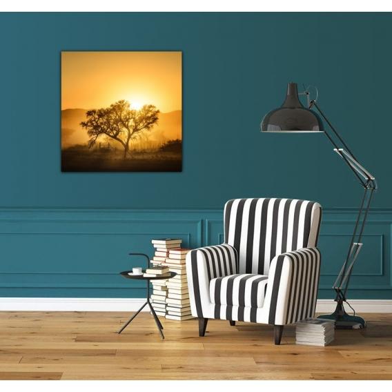 Photo d'Art Design Soleil