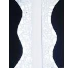 Tableau Miroir Fenestramvir