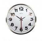 Horloge Murale Super Station
