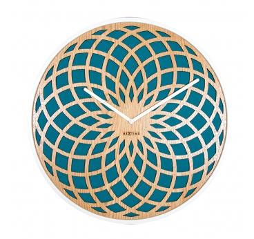 Horloge murale Sun Small