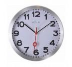Horloge Murale Moderne Classic