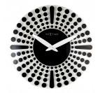 Horloge Murale Déco Dreamtime
