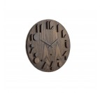 Horloge Originale Murale Shadow