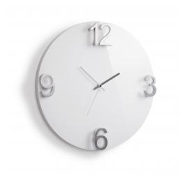 Horloge Murale Elapse Gloss