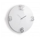 Gloss Design Wall Clock