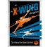 Star Wars X-Wing Poster