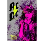 Poster Collector AC/DC