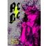 Metal Poster AC/DC