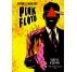 Affiche Métal Pink Floyd