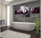 Whirlpool Peinture Abstraite