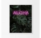 Tablea alu aloha
