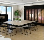 Gold River Contemporary Painting