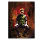 Tableau Collector Joker