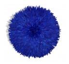 Blue Juju Hat