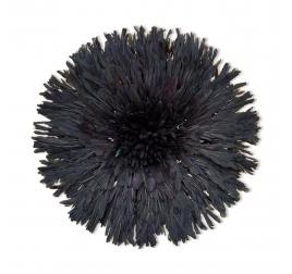 Juju Hat Noir