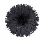 Black Juju Hat
