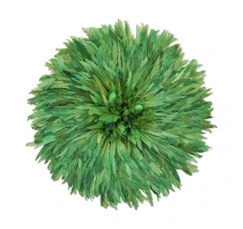 Juju Hat Vert