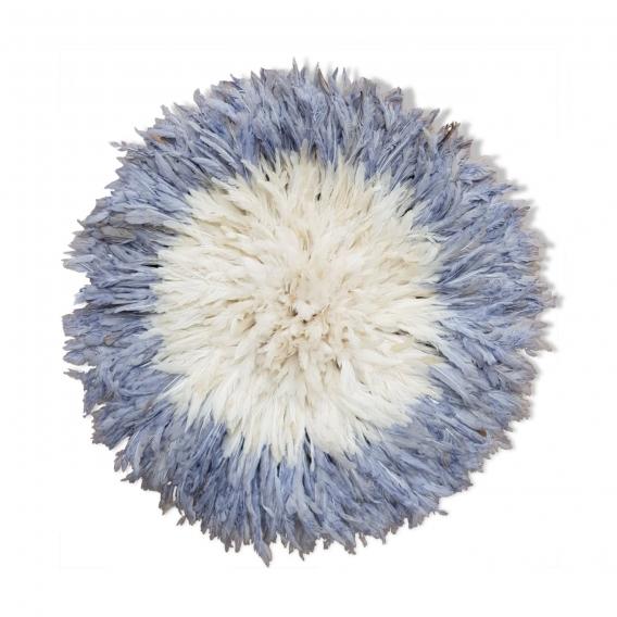Juju Hat Bleu Blanc