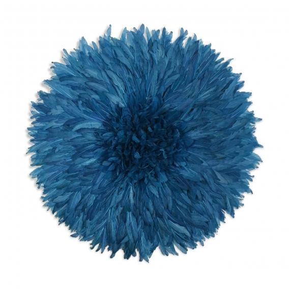 Juju Hat Turquoise
