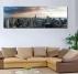 New York  Tableau design