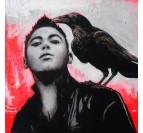 Arcanum Corvus