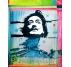 Hommage à Salvador Dali