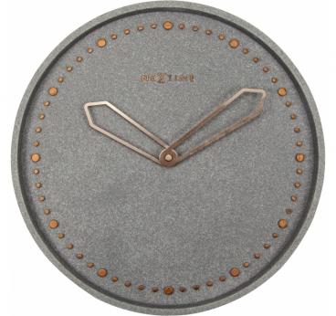 Horloge Murale Cross