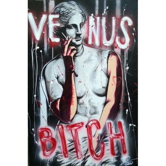 Venus Bitch
