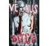 Venus Bitch Canvas