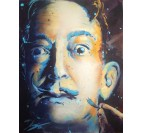 Dali Canvas