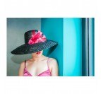 Art Photography Hat fashion Woman