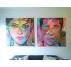 A.Jolie Canvas