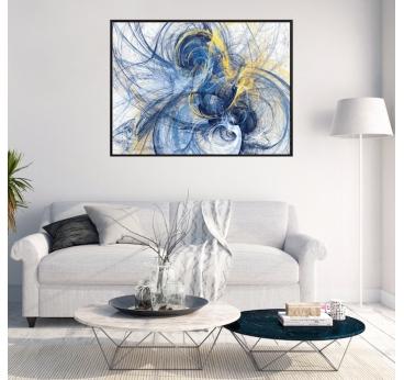 Venus Modern Canvas