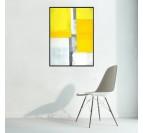 Tableau minimaliste 3