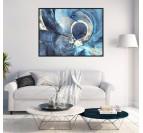 Atlantis Design Canvas