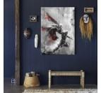 Thor Deco Canvas