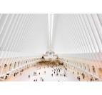 Photo D'art Architecturale