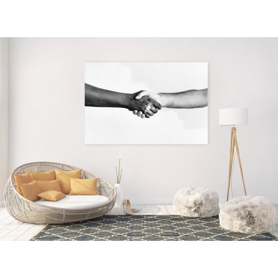 Photo d'Art Symbole