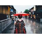 Photo d'Art Tradition Geisha
