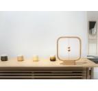 Lampe Design Heng Balance