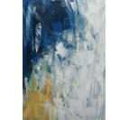Peinture Moderne Exilir