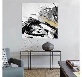 Tableau Peinture Inspiration